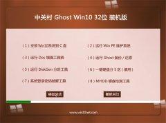 �йش�ϵͳGhost_Win1