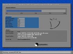 系统之家GHOST WIN7 X64 安全旗舰版 v201907(自动激活)