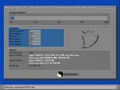系统之家Ghost Win10 (X64) 电脑城专业版 v2019.07月(自动激活)