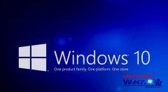 教你还原微软win10Redstone4/5双发新版:支持HEiF格式的技巧?